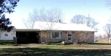 303 Eisenhower Street, Doolittle, MO 65401