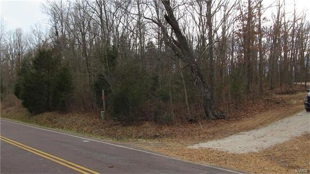 19 Highway 19, Salem, MO 65560