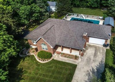 Photo of 10030 Cedar Ridge Drive, Rolla, MO 65401