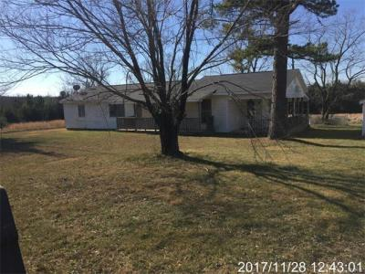 Photo of 16975 County Road 1190, St James, MO 65559