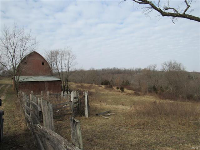 128 Dillard Mill Road, Davisville, MO 65456