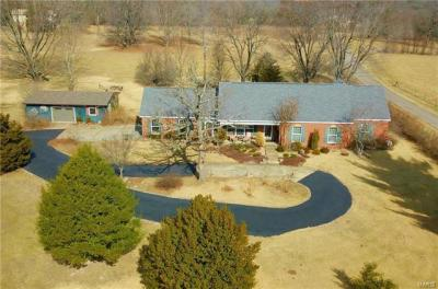 Photo of 11273 County Road 3000, Rolla, MO 65401