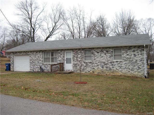 1100 West Acuff, Salem, MO 65560
