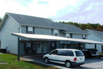 Photo of 20365 Skyview, Waynesville, MO 65583