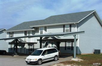 Photo of 20350 Skyview, Waynesville, MO 65583