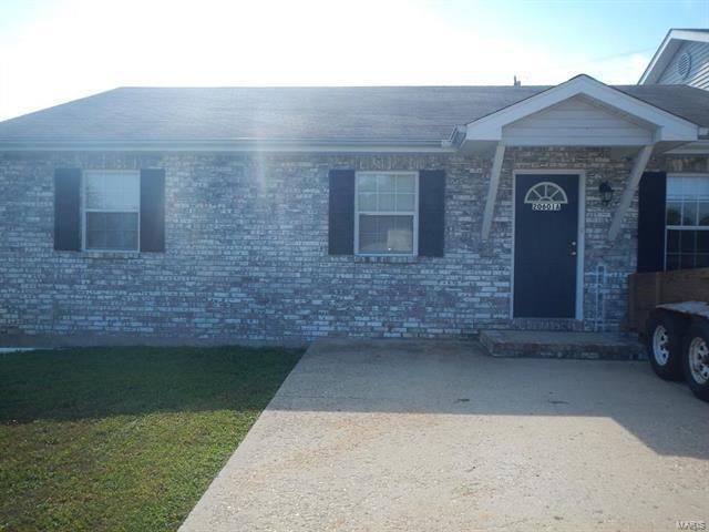 20601 Sedalia Road, Waynesville, MO 65583