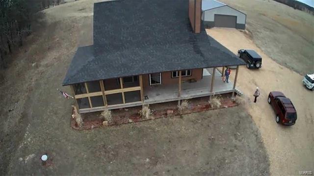 2352 County Road 6150, Salem, MO 65560
