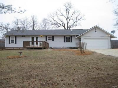 Photo of 5873 County Road 2240, Salem, MO 65560