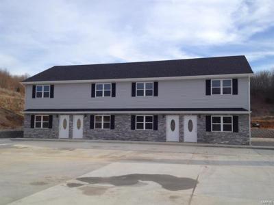 Photo of 24400 Sounder Drive, Waynesville, MO 65583