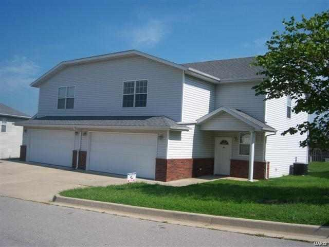 108 Hickory Ridge Drive, St Robert, MO 65584