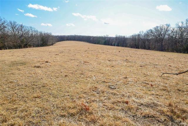 24773 County Road 403, Belle, MO 65013