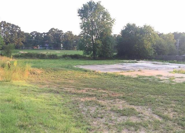 11046 Woodale Drive, Rolla, MO 65401