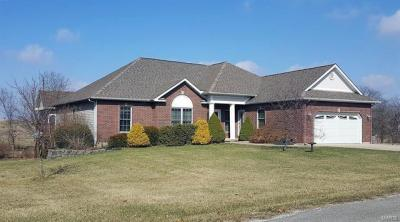 Photo of 12161 Country Oaks Dr, Rolla, MO 65401