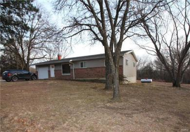 10670 County Road 5180, Rolla, MO 65401