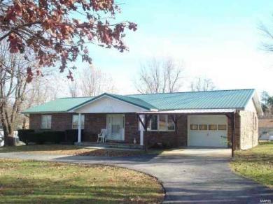 605 South Ellen, Dixon, MO 65459