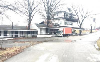 Photo of 632 Old Route 66, St Robert, MO 65584