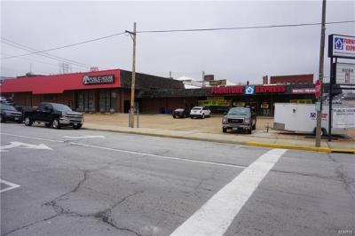 Photo of 600 North Rolla Street, Rolla, MO 65401