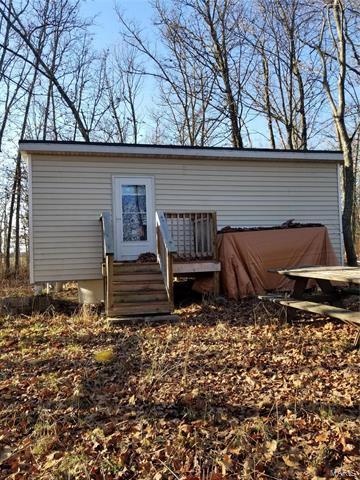 County Road 5170, Salem, MO 65560