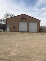 13134 County Road 7000, Rolla, MO 65401
