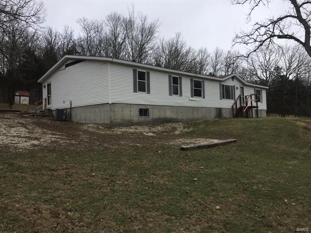 15105 State Route Y, Rolla, MO 65401