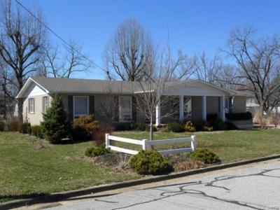 Photo of 1403 South Henderson, Salem, MO 65560