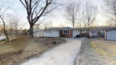408 Bill Avenue, Rolla, MO 65401