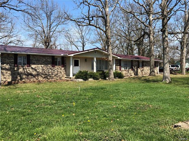 13151 County Road 5030, Rolla, MO 65401