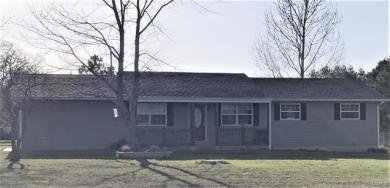 12171 County Road 5220, Rolla, MO 65401