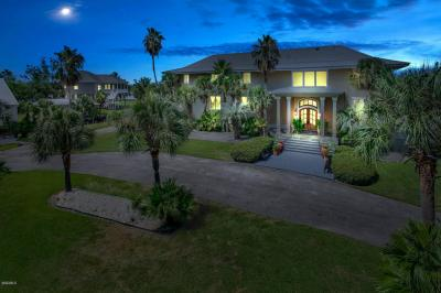 Photo of 115 Spanish Point Rd, Ocean Springs, MS 39564
