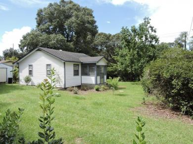 107 Pine, Lucedale, MS 39452