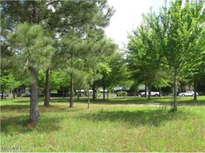 Photo of 15439 Lanfair Rd, Biloxi, MS 39532