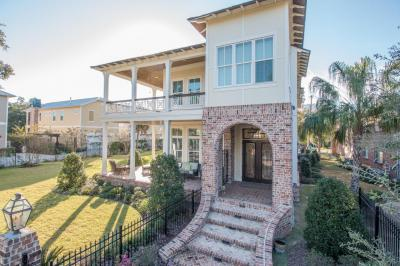 Photo of 1511 18th Ave, Gulfport, MS 39501