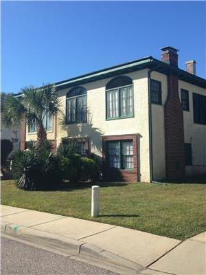 Photo of 133 Hopkins Blvd, Biloxi, MS 39530