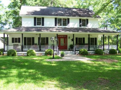 Photo of 15421 Indian Fork Rd, Vancleave, MS 39565