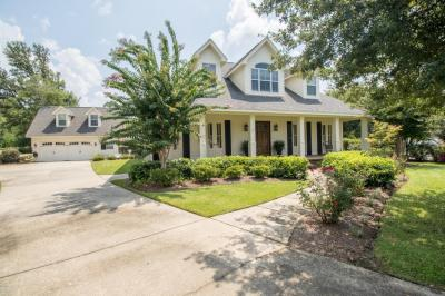 Photo of 787 Destiny Plantation Blvd, Biloxi, MS 39532