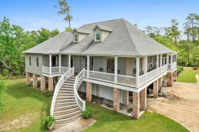 Photo of 23568 Montebella Rd, Pass Christian, MS 39571