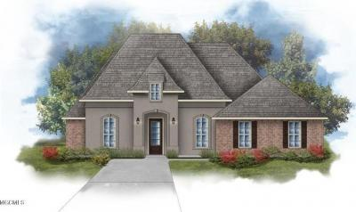 Photo of 13306 Marys Way, D'iberville, MS 39540