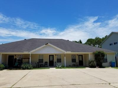 Photo of 8610 Spring Ave, Ocean Springs, MS 39564