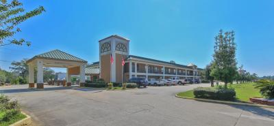 Photo of 7304 Washington Ave, Ocean Springs, MS 39564
