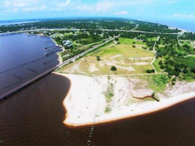 Photo of Henderson Point, Pass Christian, MS 39571