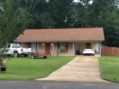Photo of 903 Clubhouse Dr, Wiggins, MS 39577