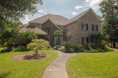 Photo of 18 Sauvolle Ct, Ocean Springs, MS 39564