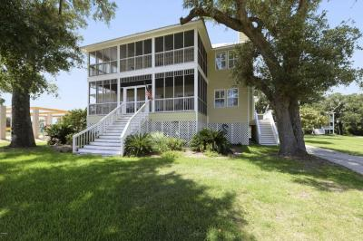 Photo of 734 S Beach Blvd, Waveland, MS 39576