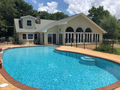 Photo of 1401 Seacliffe Dr, Gautier, MS 39553