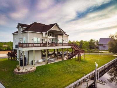 Photo of 102 Helen Dr, Bay St. Louis, MS 39520