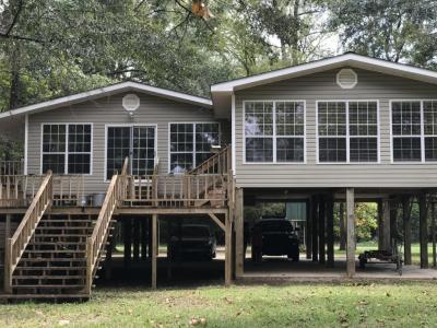 Photo of 2045 Pascagoula River Rd, Moss Point, MS 39562