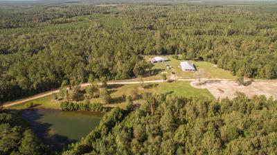 Photo of 47 Mage Rd, Wiggins, MS 39577