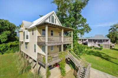 Photo of 123 Sarah's Ln, Waveland, MS 39576