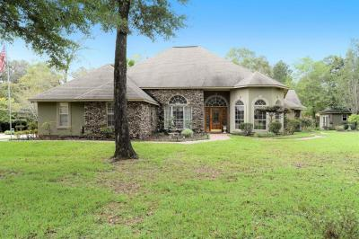 Photo of 17701 River Walk Dr, Vancleave, MS 39565