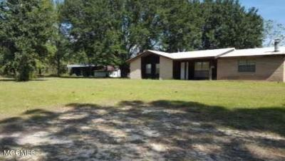 Photo of 21734 Yankee Town Rd, Saucier, MS 39574